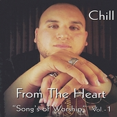 Chill: From the Heart