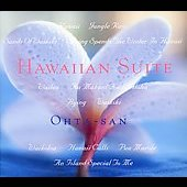 Herb Ohta: Hawiian Suite