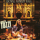 Umberto Tozzi: Royal Albert Hall: Live