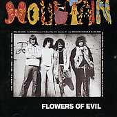 Mountain: Flowers of Evil