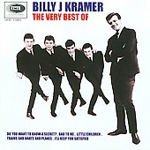 Billy J. Kramer & the Dakotas: The  Very Best Of