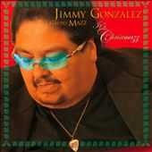 Jimmy Gonzalez: It's Christmazz