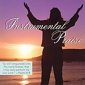 Christopher West: Instrumental Praise