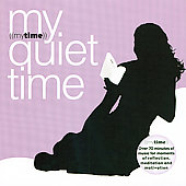 Mytime - My Quiet Time