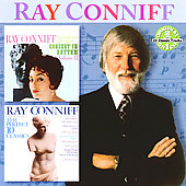 Ray Conniff: Concert in Rhythm, Vol. 2 / The Perfect