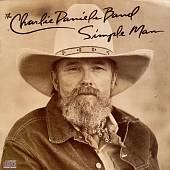 The Charlie Daniels Band: Simple Man