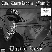 DarkRoom Familia: Barrio Love [1996] [PA]