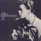John Hammond, Jr.: John Hammond
