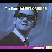 Roy Orbison: The Essential Roy Orbison [3.0] [Digipak]