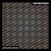 The Nextmen: Join the Dots *