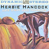 Herbie Hancock: Late Night Jazz Favourites