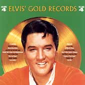 Elvis Presley: Elvis' Gold Records, Vol. 4 [Bonus Tracks] [Remaster]