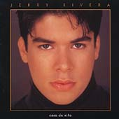 Jerry Rivera: Cara de Nino