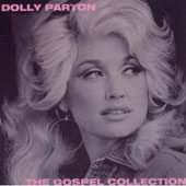 Dolly Parton: The  Gospel Collection