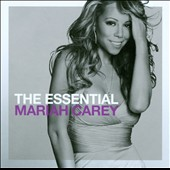 Mariah Carey: The Essential Mariah Carey