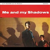 Cliff Richard: Me and My Shadows [Mono & Stereo]