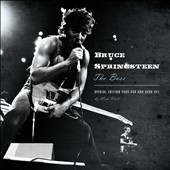 Bruce Springsteen: Boss: The True Story