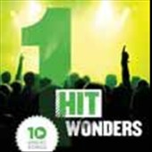 Various Artists: 10 Great One Hit Wonders