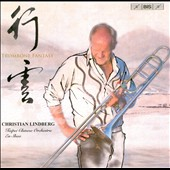 Trombone Fantasy / Christian Lindberg, trombone
