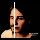 Saschienne: Unknown [Digipak]