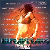 Various Artists: Ultraverano 2012
