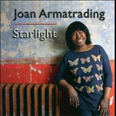 Joan Armatrading: Starlight *