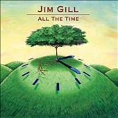 Jim Gill: All The Time [Digipak]