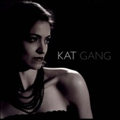 Kat Gang: Kat Gang [Single] [Slipcase]