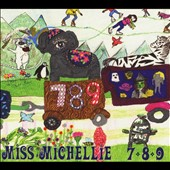 Miss Michellie: 7/8/2009