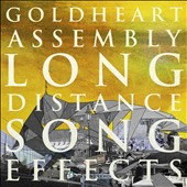 Goldheart Assembly: Long Distance Song Effects