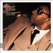 James Booker: Classified [Remixed and Expanded Edition] [Digipak]