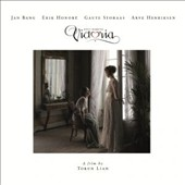 Original Soundtrack: Knut Hamsun's Victoria [Original Soundtrack]