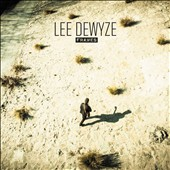 Lee DeWyze: Frames [Digipak] *