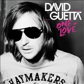 David Guetta: One Love