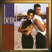Benet: Benet [Expanded Edition]