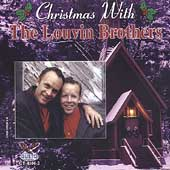 The Louvin Brothers: Country Christmas
