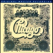 Chicago: Chicago VI [Digipak]