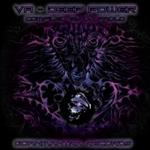 Various Artists: Deep Power