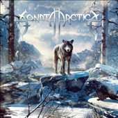 Sonata Arctica (Heavy Metal): Pariah's Child