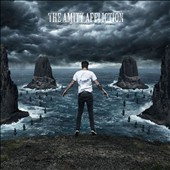 The Amity Affliction: Let the Ocean Take Me [PA]