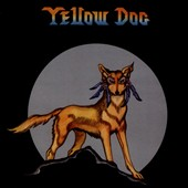 Yellow Dog: Yellow Dog