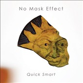 No Mask Effect: Quick Smart