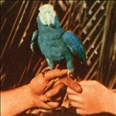 Andrew Bird: Are You Serious [Digipak] *