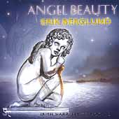 Erik Berglund: Angel Beauty: Healing Harp Music