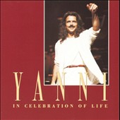 Yanni: In Celebration of Life