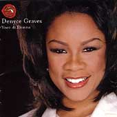 Voce di Donna / Denyce Graves