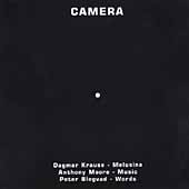 Slapp Happy: Camera