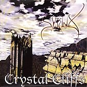 Syrinx: Crystal Cliff