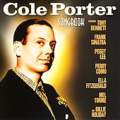 Various Artists: Cole Porter Songbook [United Multi Consign]