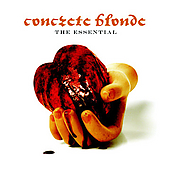 Concrete Blonde: The Essential